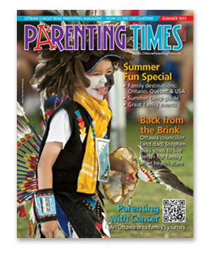 opt_current_cover_spring13