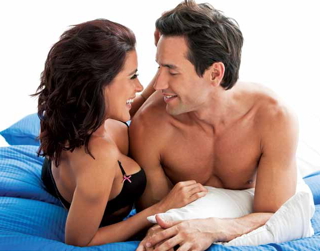 Affair Dating Sex Dating and Married Dating from Marital Affair