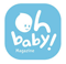 oh-baby-logo
