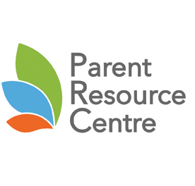 Parent_Resourse_Centre_Logo