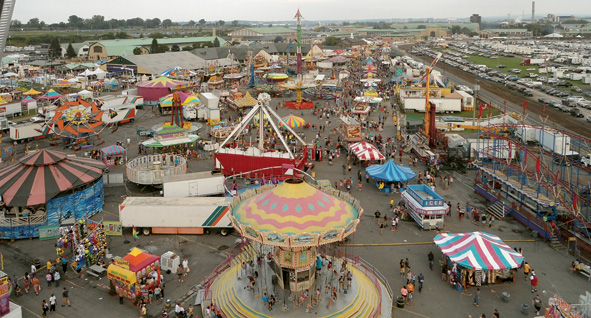 NY_State_Fair_Midway