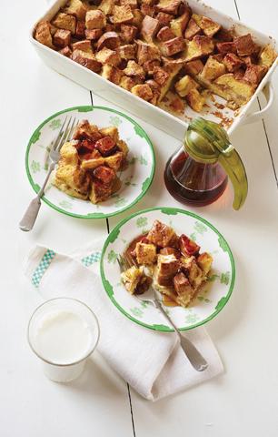 recipe-appl-pie-french-toast