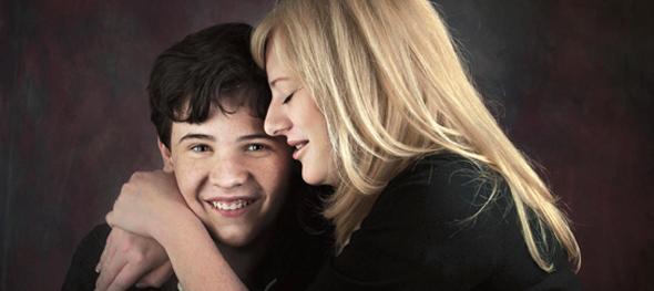 winter2014-focus-on-edu-autism