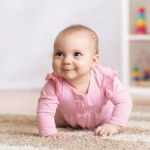 As babies grow, so does their curiosity with the world around them. As your little one approaches each new phase of life from crawling, to walking and climbing, basic household items can turn into potential hazards.