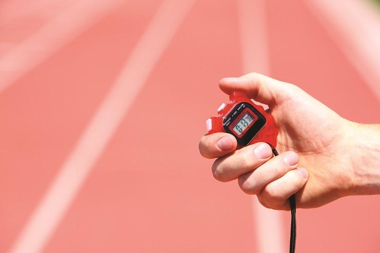 Ottawa teen dominates sport stacking world