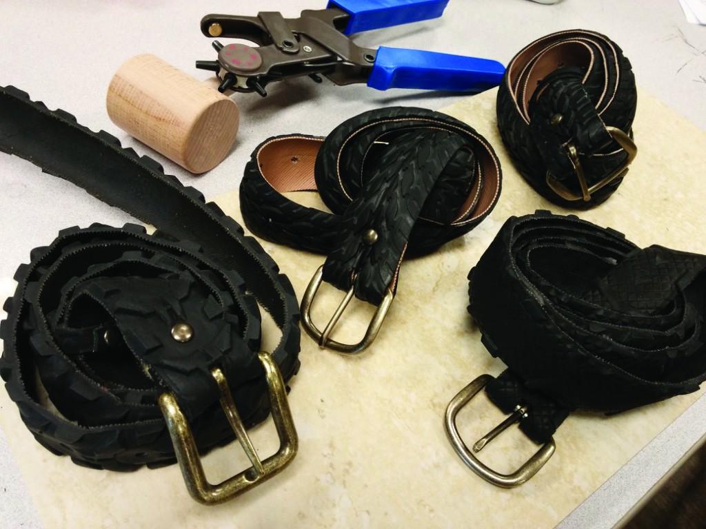 64_Belts 6_1024