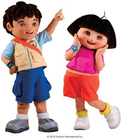 Dora&Diego_01