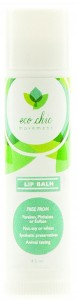 Eco Chic_Lip Balm_Submitted