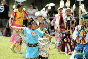 Summer Solstice Aboriginal Arts Festival