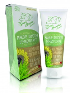 The Green Beaver Company_Sensitive Aloe Makeup Remover_Submitted