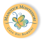 Manotick Montessori School