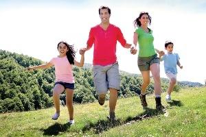 family-running-jj15