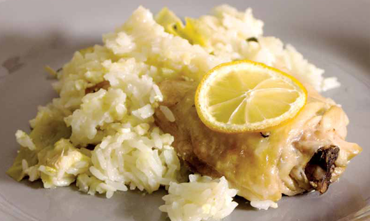 greek-lemon-chicken