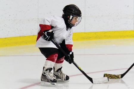 hockey-jj15