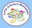 Little Scholars Montessori