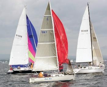 sail-boats-jj15