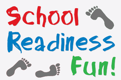 school-readiness-fun-2