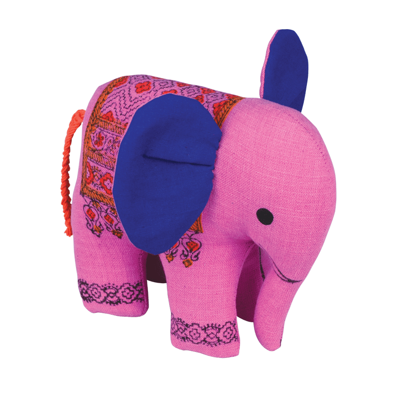 shopping-elephant