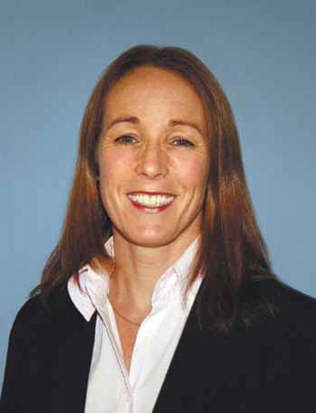 principal-SusanKelly