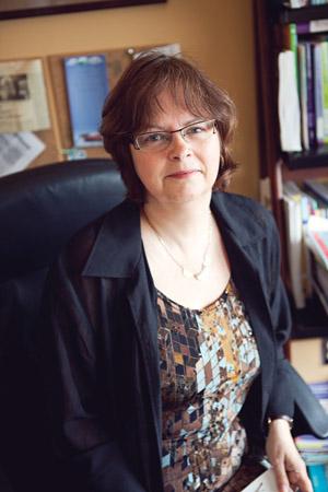 principal-profile-lucie