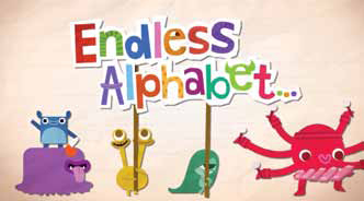 just-for-kids-endless-alphabet