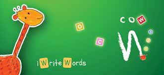 just-for-kids-iwritewords