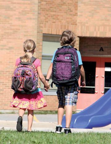 safe-school-zone-part2