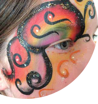 face-painting-4-fall13