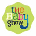 the-baby-show-logo