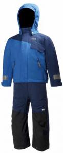 just-for-kids-snowsuit-boys