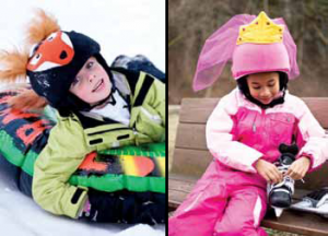 just-for-kids-tall-wags-helmet-coveres
