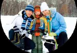 ontario-parks-winter2014