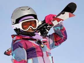 rec-guide-winter2014