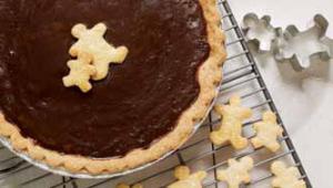 recipe-winter2014-gingerbread