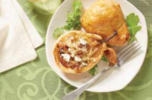 recipe-winter2014-pear