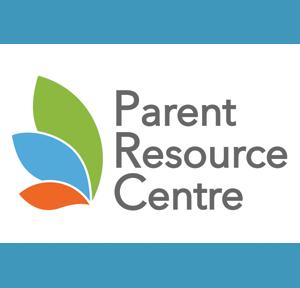 events-Parent_Resourse_Centre_Logo