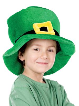 events-irish-fest