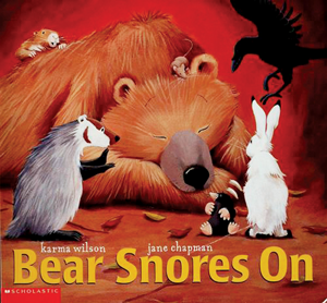 books-the-bear-snores-on