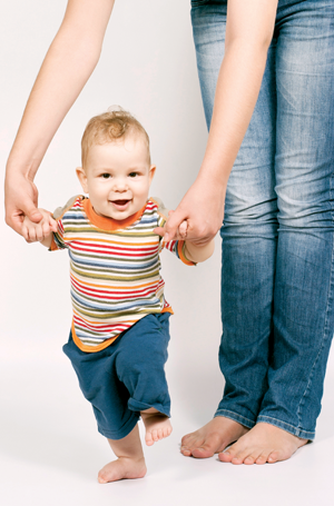 motherhood-musings-march2014