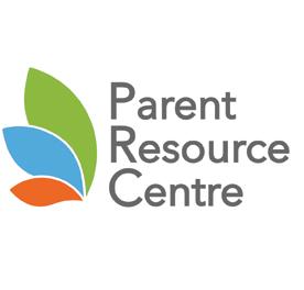 Parent_Resourse_Centre_Logo