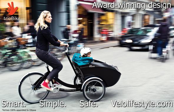 trio-bike