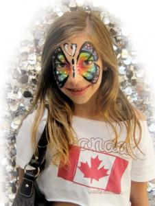 Canada_Day_summer2014