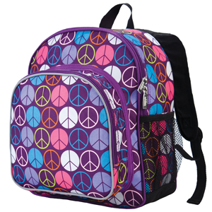piece-bag