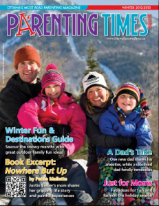 OPT-Winter2012-2013-Cover