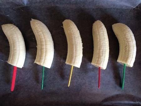 banana-sticks-jj15