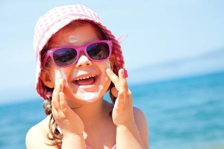 beach-sunscreen-jj15