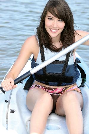 canoe-jj15