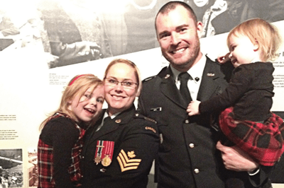 feature-military-dad