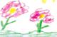 flower-jj15