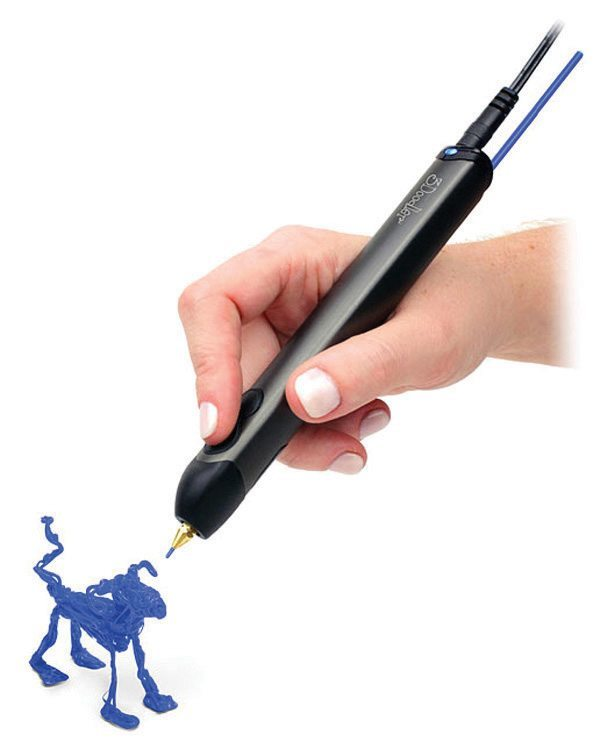 just-for-kids-3d-pen
